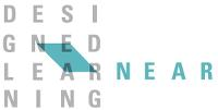 Designed Learning logo