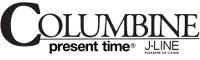 Present Time Columbine ApS logo