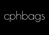 cphbags ApS logo