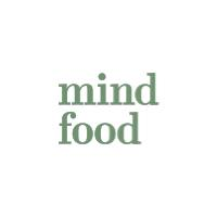 Mind Food ApS logo