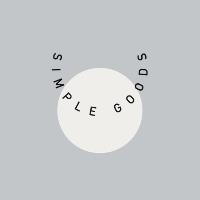 Simple Goods logo