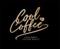 Cool-Coffee logo