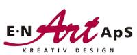 E N Art ApS logo