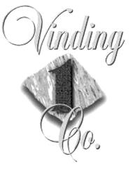 VINDING et CO A/S logo